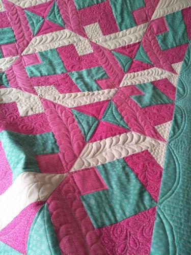 pinkgreencream